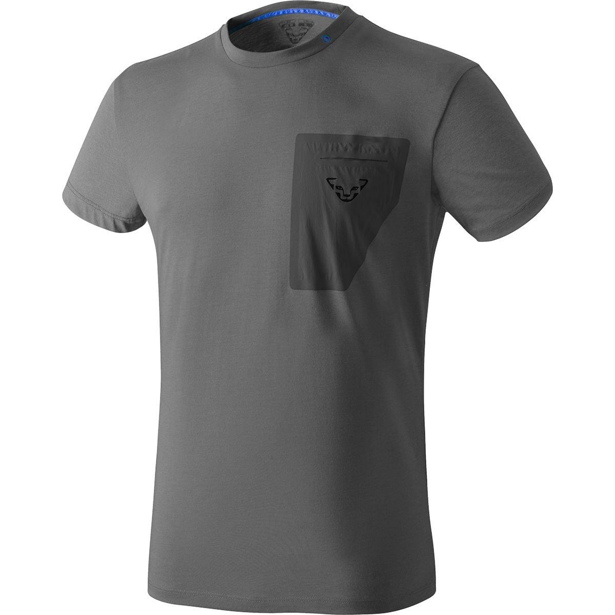 Dynafit Herren 24 7 T-Shirt Funktionsshirt
