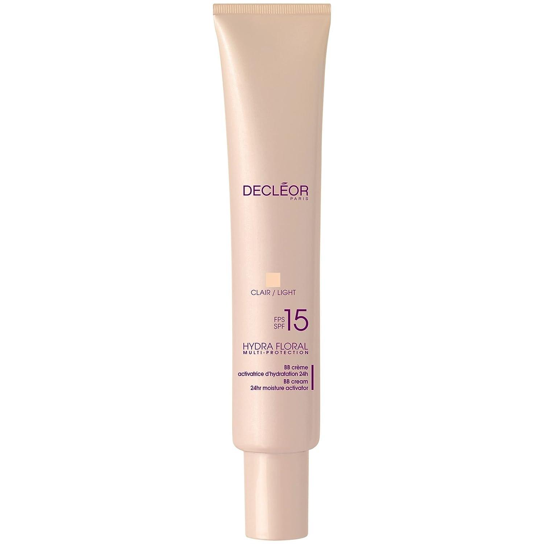 [Declor ] デクレオールBbクリームスキンパーフェクの40Mlの光 - Declor BB Cream Skin Perfector 40ml Light [並行輸入品] B07S762QSJ