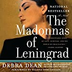 The Madonnas of Leningrad | Debra Dean