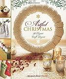 Artful Christmas, Susan Wasinger, 1454708085