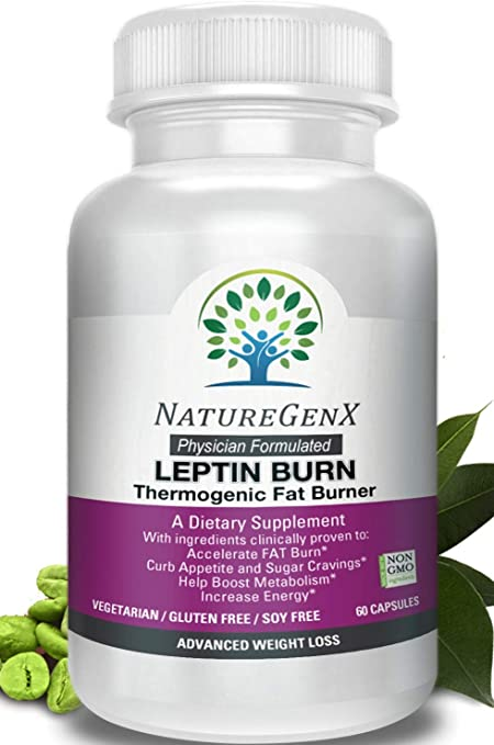 resultados de pérdida de peso vegan sin gluten