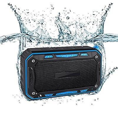 zebre-waterproof-bluetooth-41-dustproof