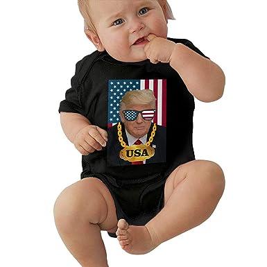 President Trump 2020 Keep America Great Toddler T-shirt