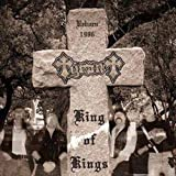 King Of Kings 20Th Anniversary Edition (Cd+Dvd)