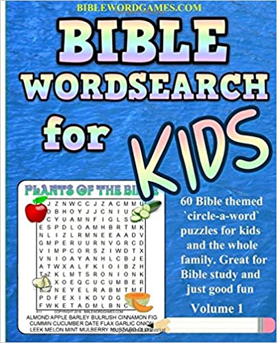 Word games   Library Download Audio Books