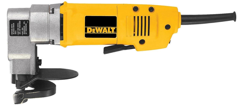 DEWALT DW893 12 Gauge Shear by DEWALT B00004RHJ1