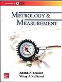 METROLOGY & MEASUREMENT