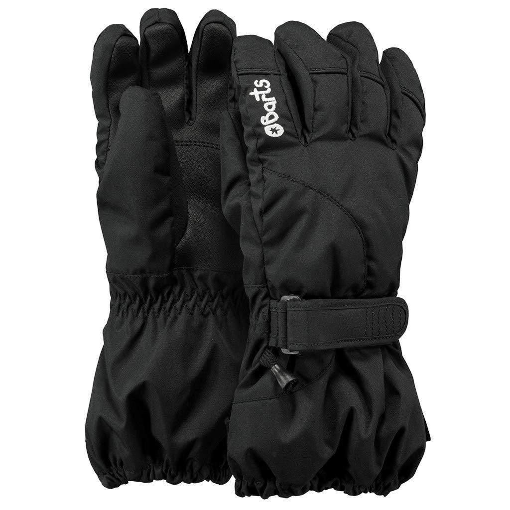 Barts Baby Tec Gloves 15-0000000625