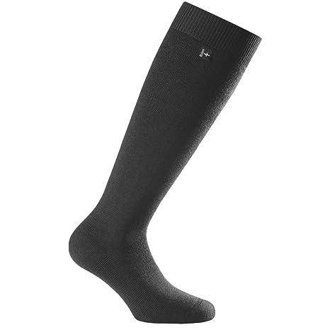 Gutscheincodes verschiedene Arten von billig für Rabatt Rohner Men's Thermal Ski Sock Men: Amazon.co.uk: Sports ...