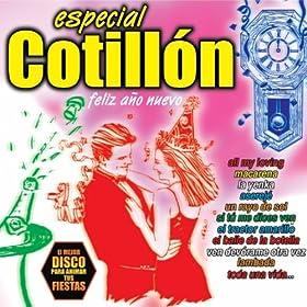 Amazon.com: El Baile de los Pajaritos: Mª Jesús: MP3 Downloads