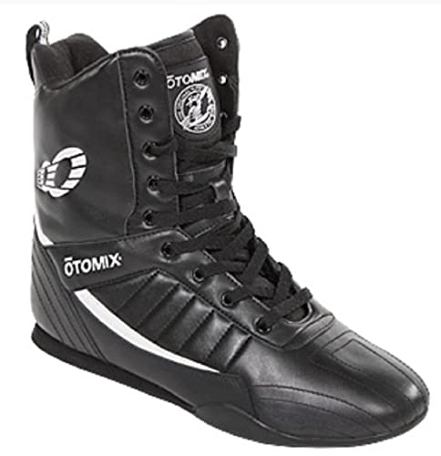 Otomix Limited Edition Pro Boxer Men's Boxing Shoes