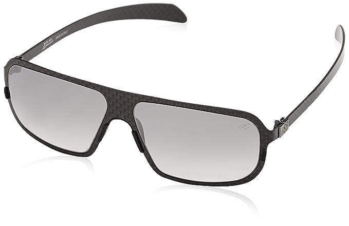 Red Bull Racing Eyewear - Gafas de sol Ovaladas RBR128 SPORTS-TECH