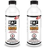 Regal Flame Premium Ventless Bio Ethanol