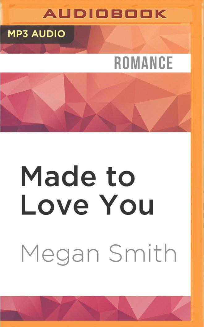 Made to Love You pdf
