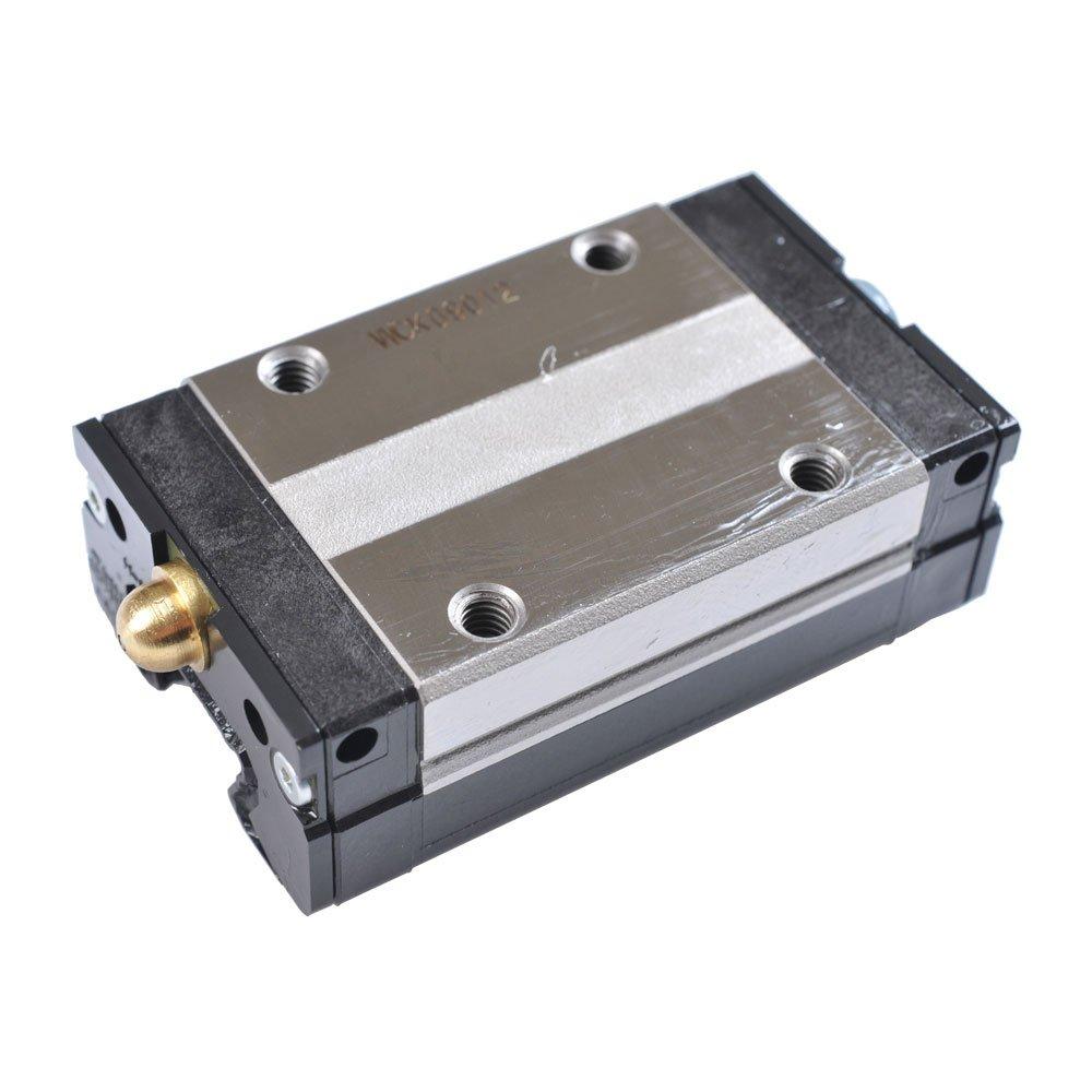 Roland RS-640 / SJ-540 / FJ-540 / XJ-540 L-Bearing / Rail Block SSR15XW1UU+2320LY - 21895153 by Ving (Image #4)