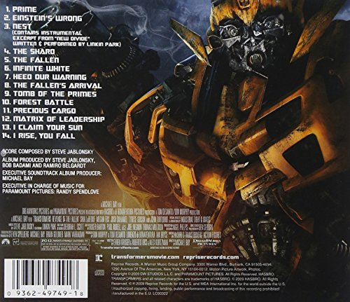 transformers revenge of the fallen pc game free  full version