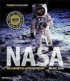 NASA, Michael H. Gorn, 1858944279