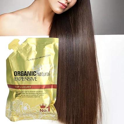 mejor mascarilla reparadora cabello