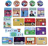 your baby can read complete set - Your Child Can Read! Deluxe Kit
