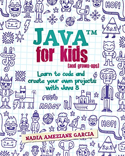 100 Best Java Books of All Time - BookAuthority