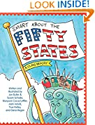 #5: Smart About the Fifty States: A Class Report (Smart About History)
