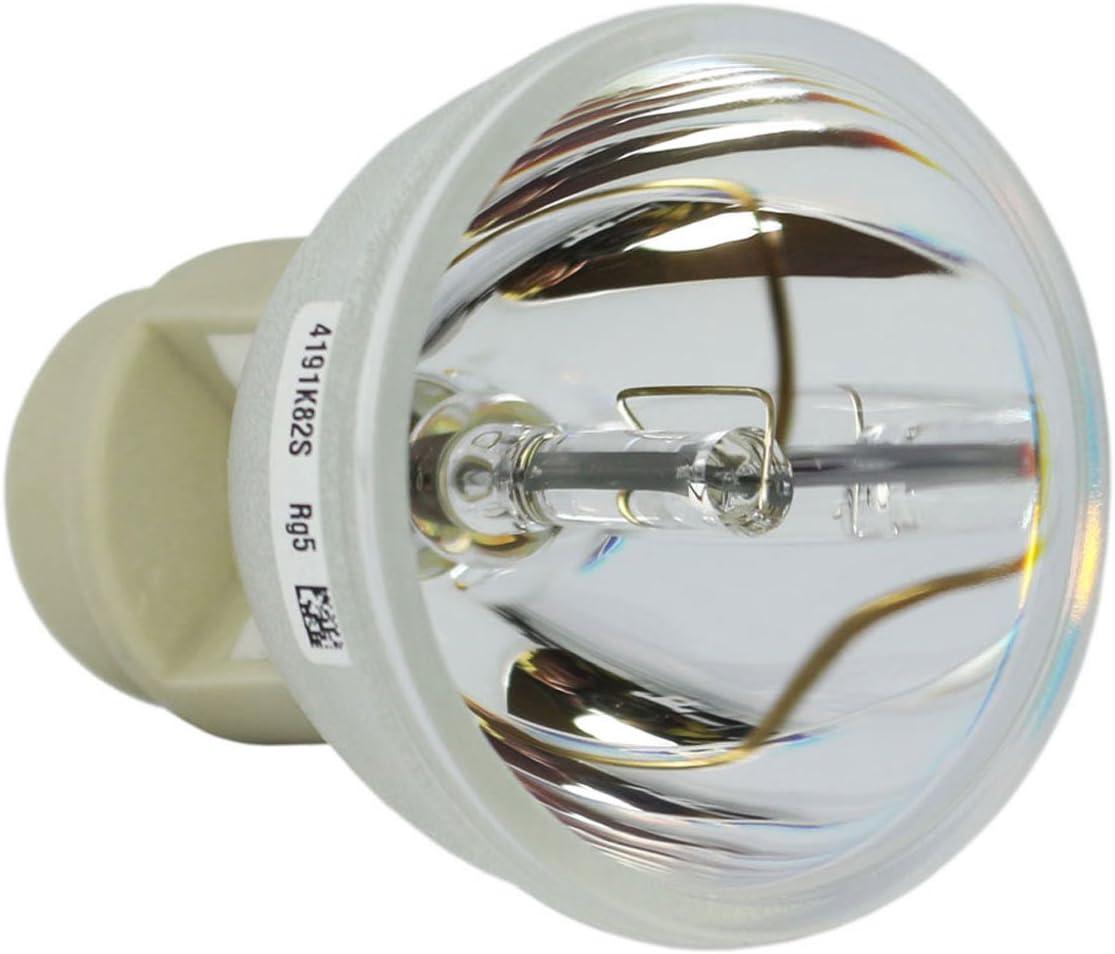 Osram P-VIP 200//0.8 E20.8 Original OEM Projector Bulb