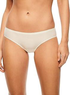 Chantelle Damen Soft Stretch Panties