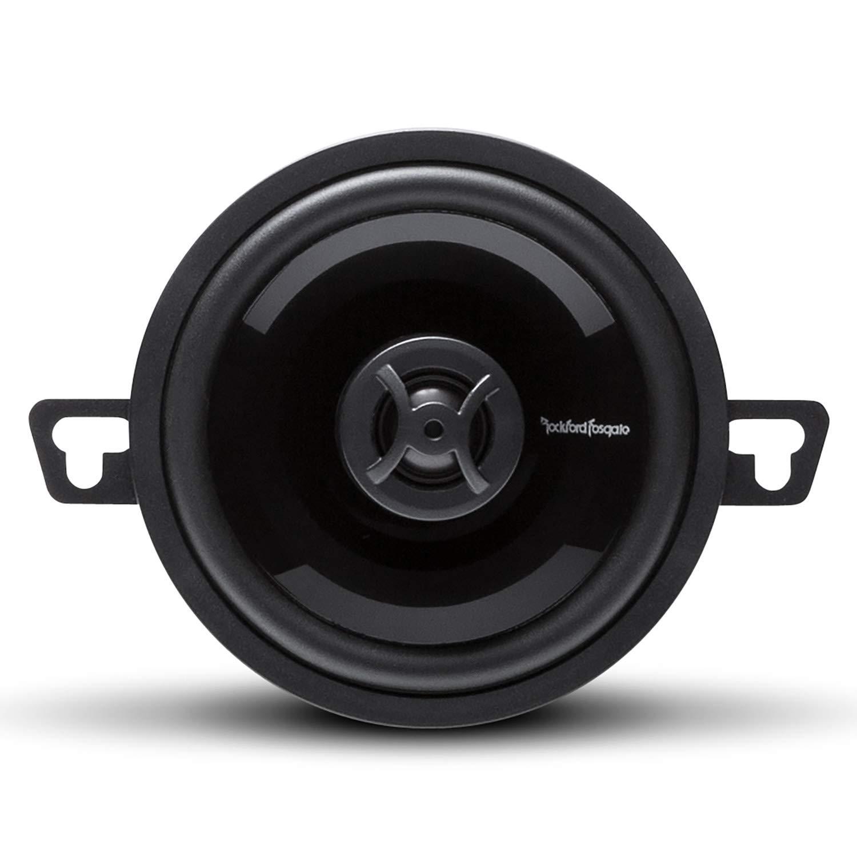 Rockford Fosgate P132 Punch 3.50 speaker