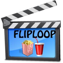 FlipLoop Movie info