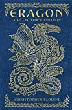 Eragon: Collector's Edition (The Inheritance Cycle) by Paolini, Christopher (2013) [Hardcover]