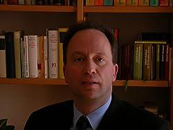 Stefan Kiechle