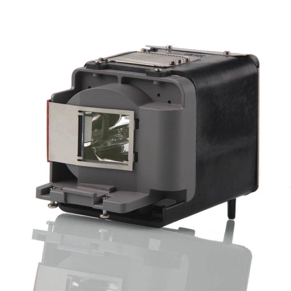 Ximlamps VLT-HC3800LP 三菱住宅用交換式プロジェクターランプ プロジェクター B07CKN21XH  VLT-HC3800LP