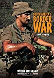 img - for South Africa's Border War 1966-89 book / textbook / text book
