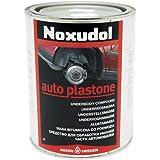 Noxudol (ノックスドール) Auto-Plastone (オートプラストーン) 1L刷毛塗りタイプ [HTRC3]