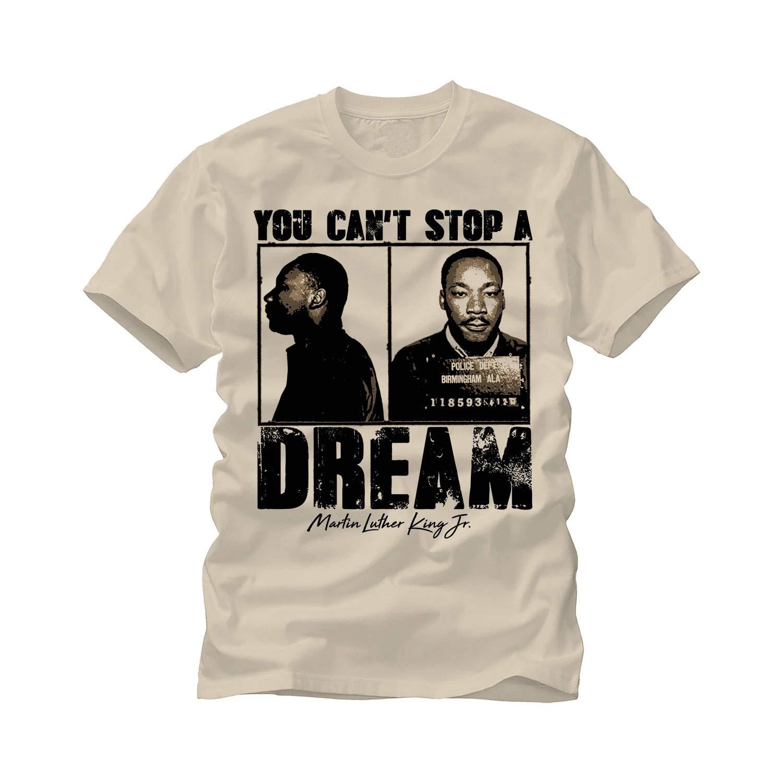 Malcolm X hoodie Black Lives Matter T shirt Black History black History