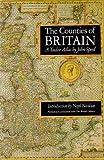 Counties of Britain: A Tudor Atlas