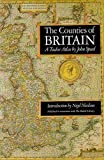 The Counties of Britain, Nigel Nicolson and Alasdair Hawkyard, 0500251045