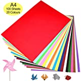 297 x 210mm 100 sheets x A4 Recycled Crafting Card 230gsm