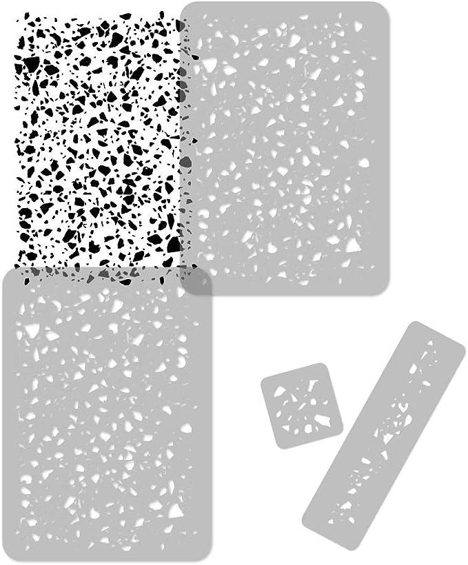 MKK Wohnrauml/üfter Nachlauf Timer mit automatischen Lamellen Jalousie in wei/ß /Ø 150 mm 15 cm f/ür K/üche Badezimmer Toilette WC Keller Flur Wohnzimmer
