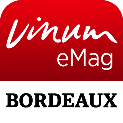 - Bordeaux