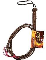 Indiana Jones Costume Accessory, Indiana Jones Whip