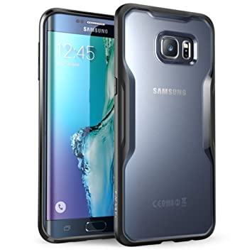 Livret De Conception Licorne Bord Samsung Galaxy S fmCbW6Lq8