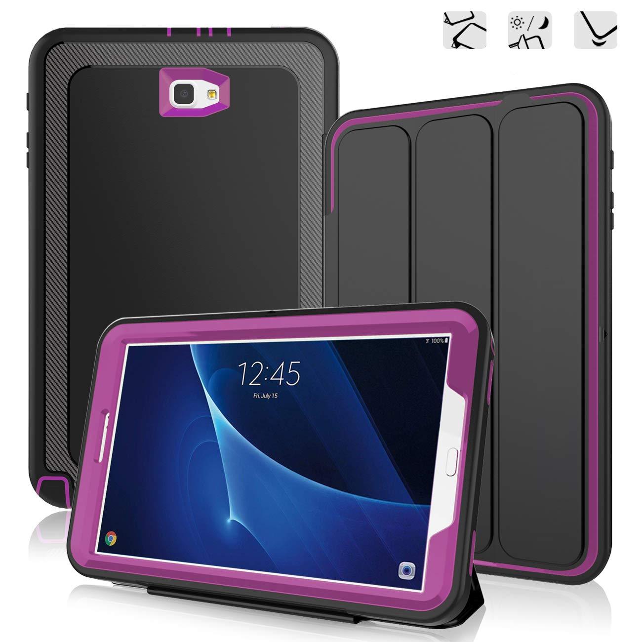 Funda Samsung Galaxy Tab A 10.1 (2016) DUNNO [7PCN8XZK]