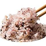 米 雑穀 雑穀米 国産 胡麻香る十穀米 1kg(500g x2袋) 送料無料※一部地域を除く 雑穀米本舗