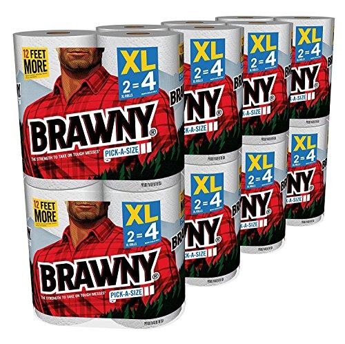 Brawny-Pick-a-Size-Paper-Towels