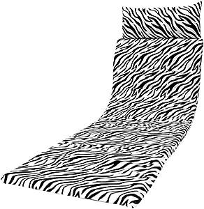 Massage mattress body multifunction Electric heating home health care equipment massage cushion neck and lumbar cushion, shiatsu massage, massage cushion, shiatsu massage chair,Leopard print,A YLQXLGS