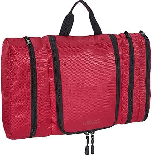 ab5cab509931 Shopping $25 to $50 - eBags - Reds - Travel Accessories - Luggage ...