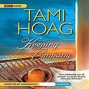 Keeping Company | Tami Hoag