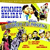: Summer Holiday [Original Motion Picture Soundtrack]