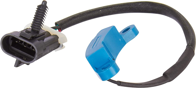 Crank Position Sensor Spectra Premium Industries S10109